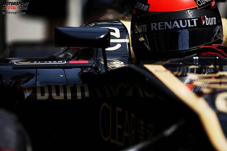 Formula 1- Season 2013 - z1365832313