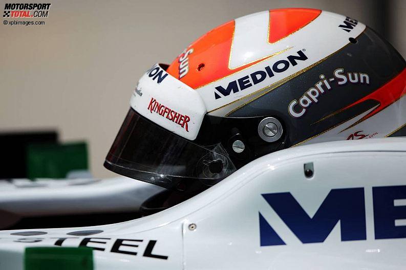 Formula 1- Season 2013 - z1365832341