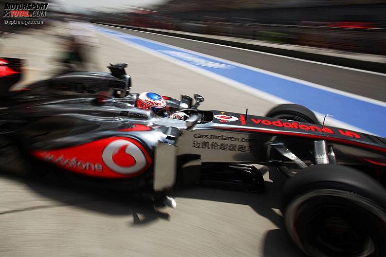 Formula 1- Season 2013 - z1365832858