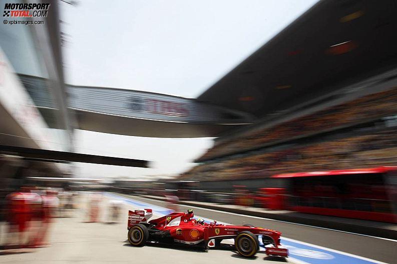 Formula 1- Season 2013 - z1365832867
