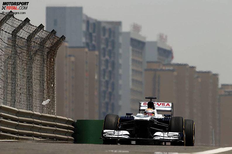 Formula 1- Season 2013 - z1365832876