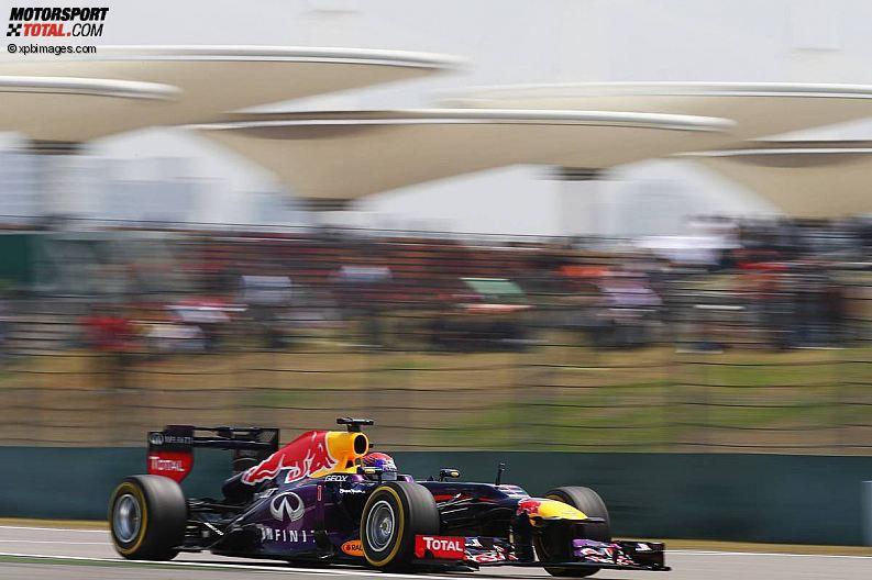 Formula 1- Season 2013 - z1365832881