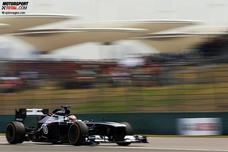Formula 1- Season 2013 - z1365832885