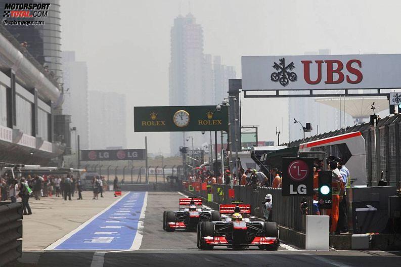 Formula 1- Season 2013 - z1365834008