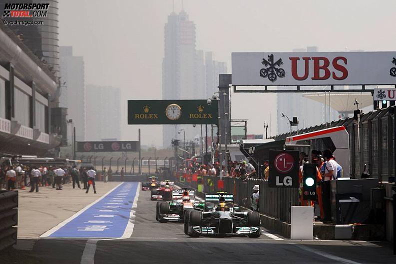 Formula 1- Season 2013 - z1365834018