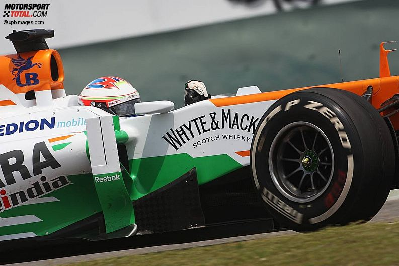 Formula 1- Season 2013 - z1365834026
