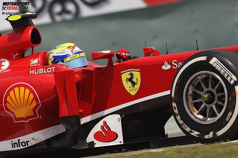 Formula 1- Season 2013 - z1365834034