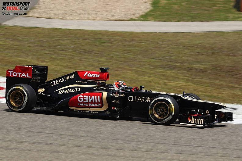Formula 1- Season 2013 - z1365834052