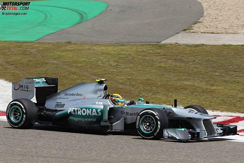 Formula 1- Season 2013 - z1365834061