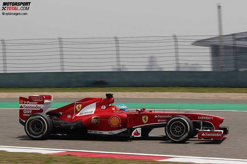 Formula 1- Season 2013 - z1365834073