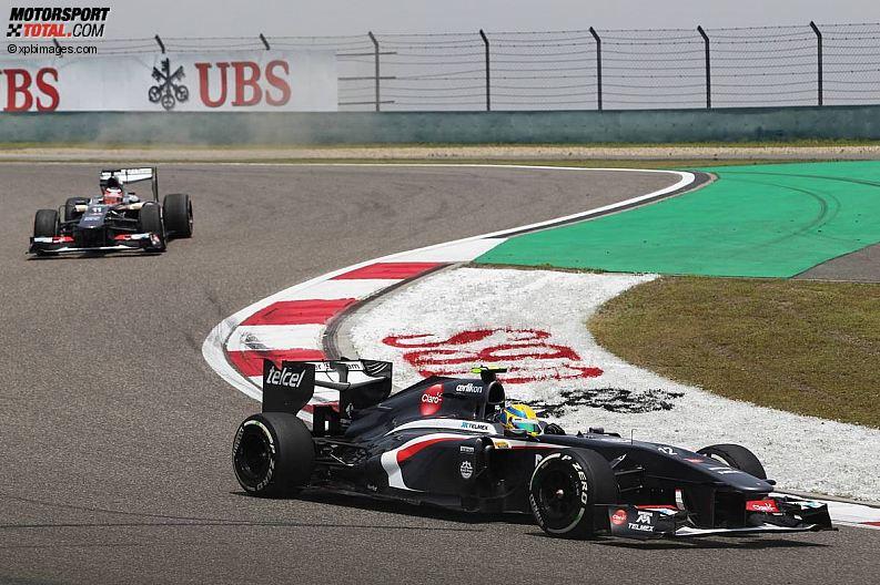 Formula 1- Season 2013 - z1365834086
