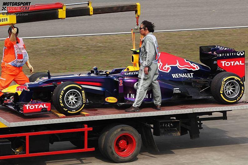 Formula 1- Season 2013 - z1365837608
