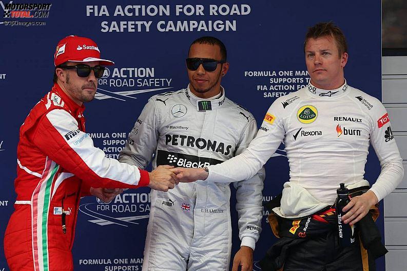 Formula 1- Season 2013 - z1365837640