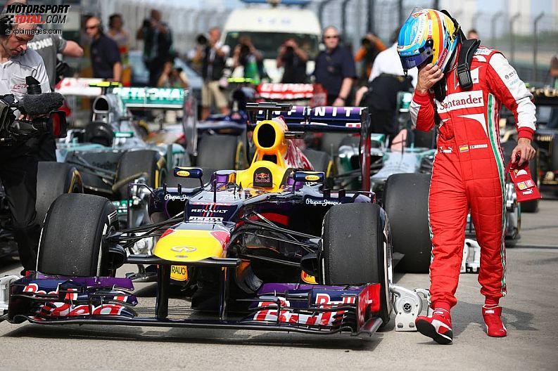 Formula 1- Season 2013 - z1365838216