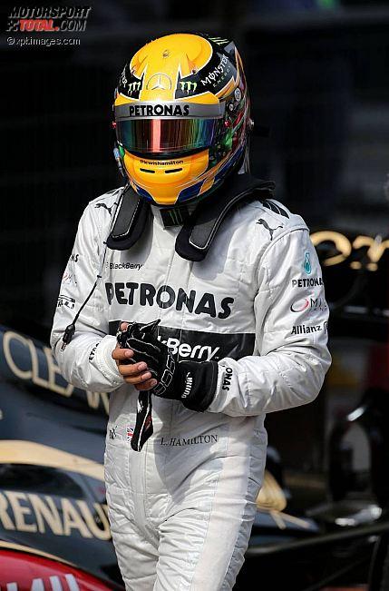 Formula 1- Season 2013 - z1365838228