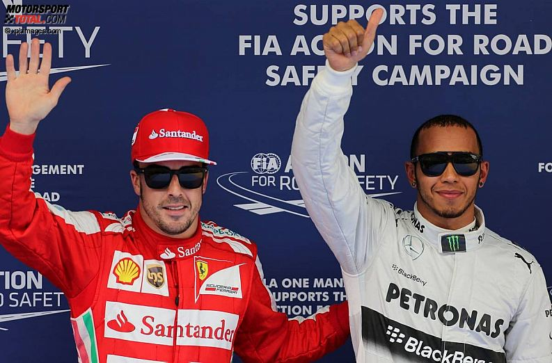Formula 1- Season 2013 - z1365838233