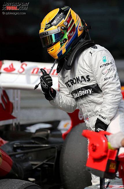 Formula 1- Season 2013 - z1365838249