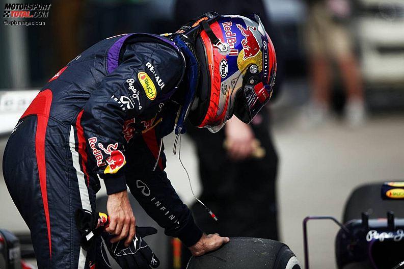 Formula 1- Season 2013 - z1365838280