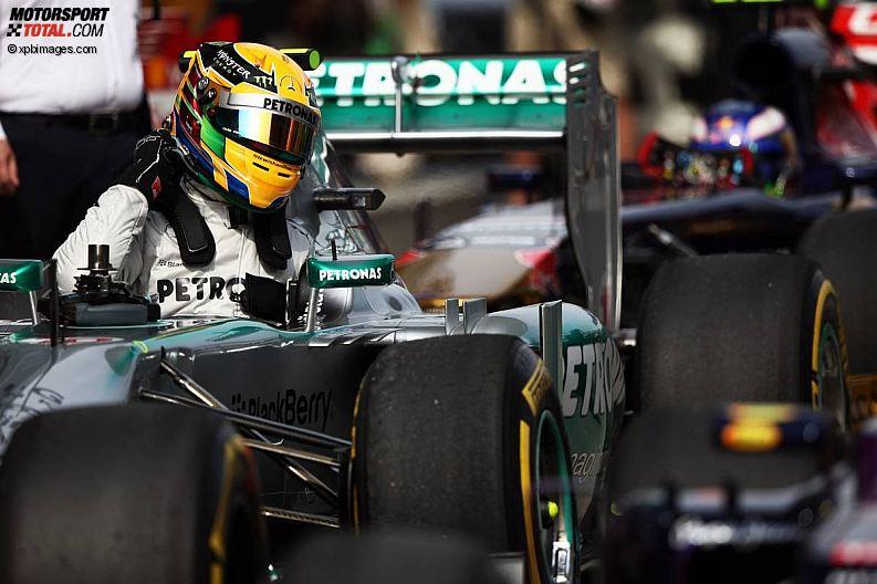 Formula 1- Season 2013 - z1365838284