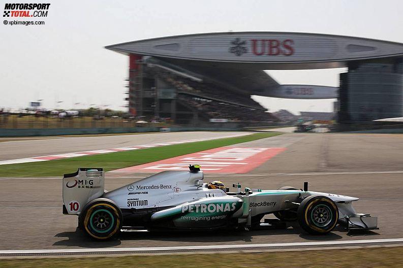 Formula 1- Season 2013 - z1365839410
