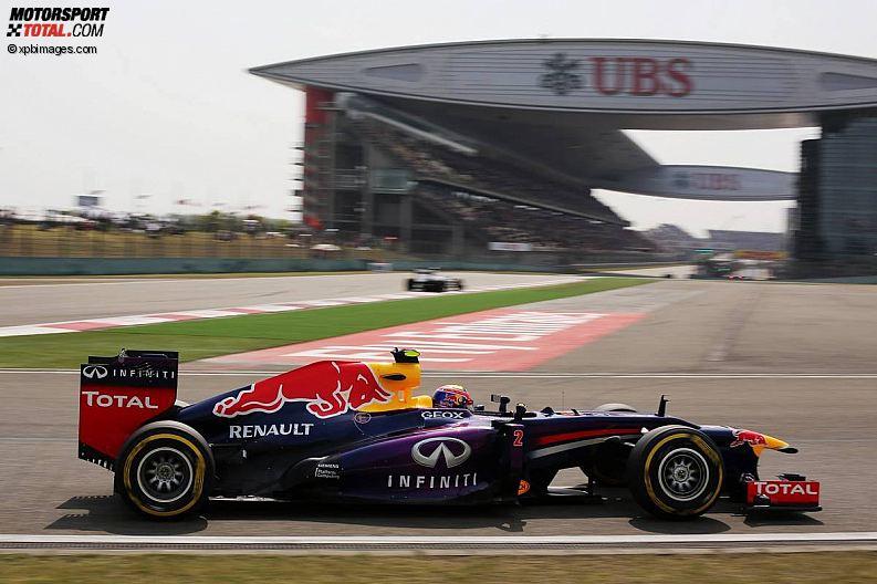 Formula 1- Season 2013 - z1365839420