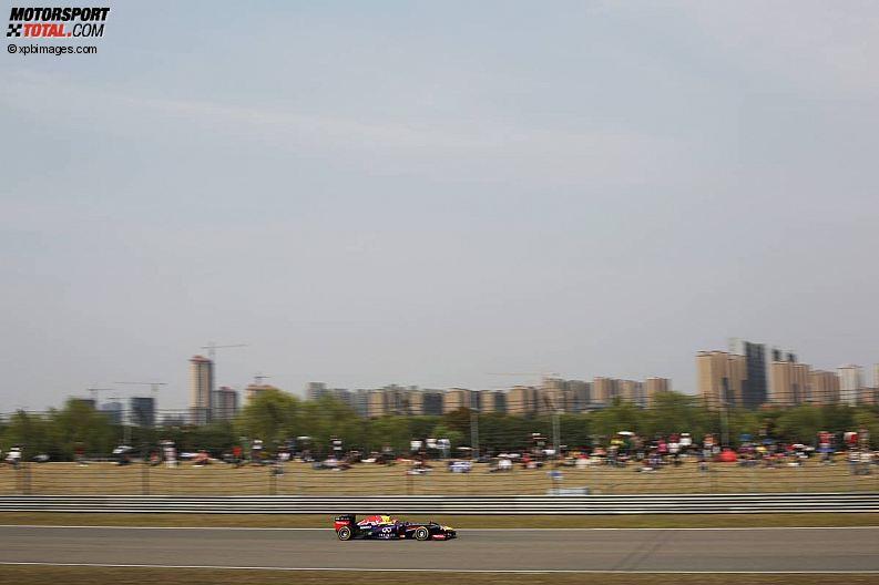 Formula 1- Season 2013 - z1365839431