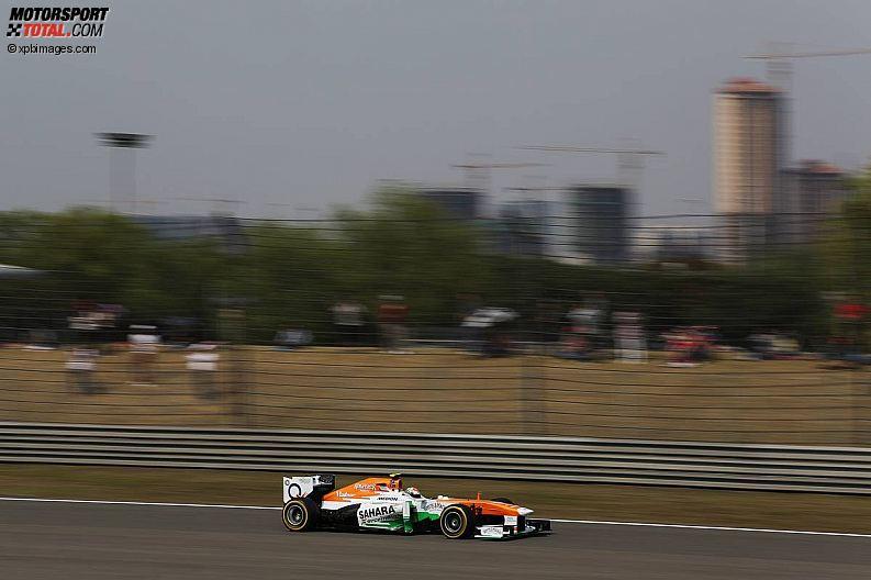Formula 1- Season 2013 - z1365839442