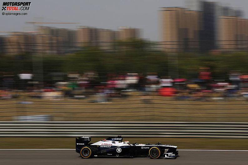 Formula 1- Season 2013 - z1365839447