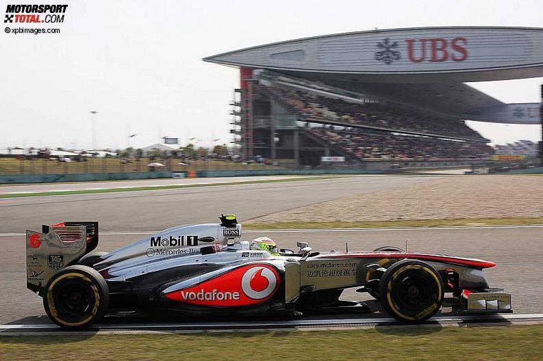 Formula 1- Season 2013 - z1365839482