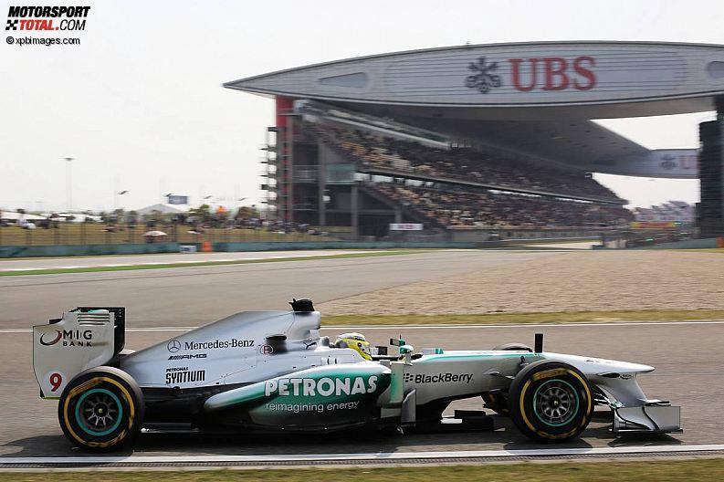 Formula 1- Season 2013 - z1365839492