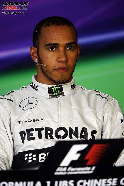 Formula 1- Season 2013 - z1365840042
