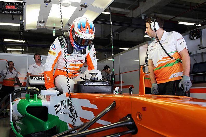 Formula 1- Season 2013 - z1365841204