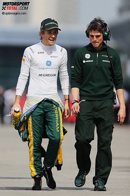 Formula 1- Season 2013 - z1365841212