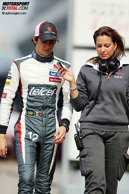 Formula 1- Season 2013 - z1365841222