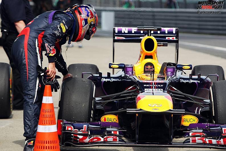 Formula 1- Season 2013 - z1365843604