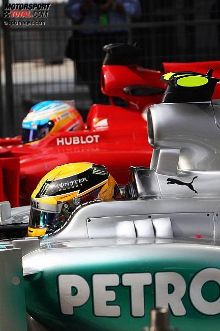 Formula 1- Season 2013 - z1365843617