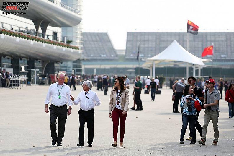 Formula 1- Season 2013 - z1365844803