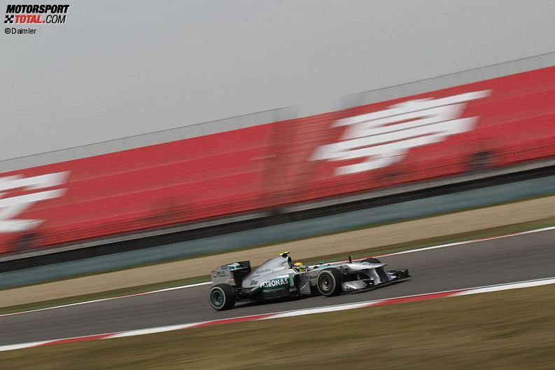 Formula 1- Season 2013 - z1365856937