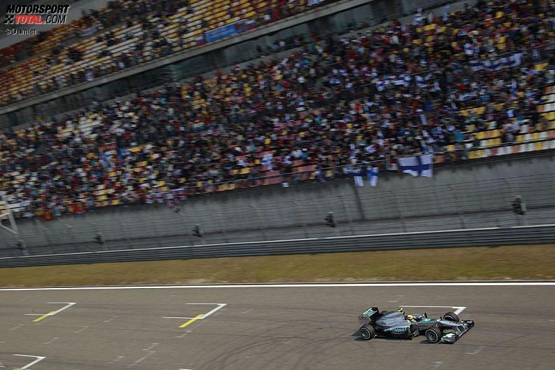 Formula 1- Season 2013 - z1365856957