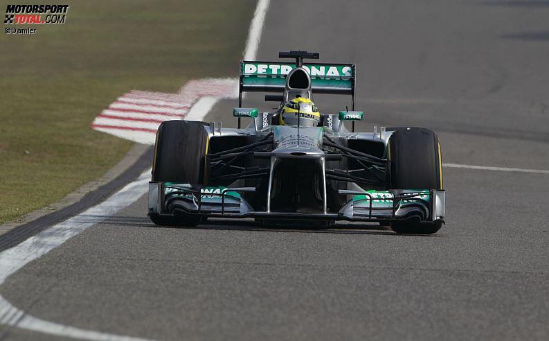 Formula 1- Season 2013 - z1365856970