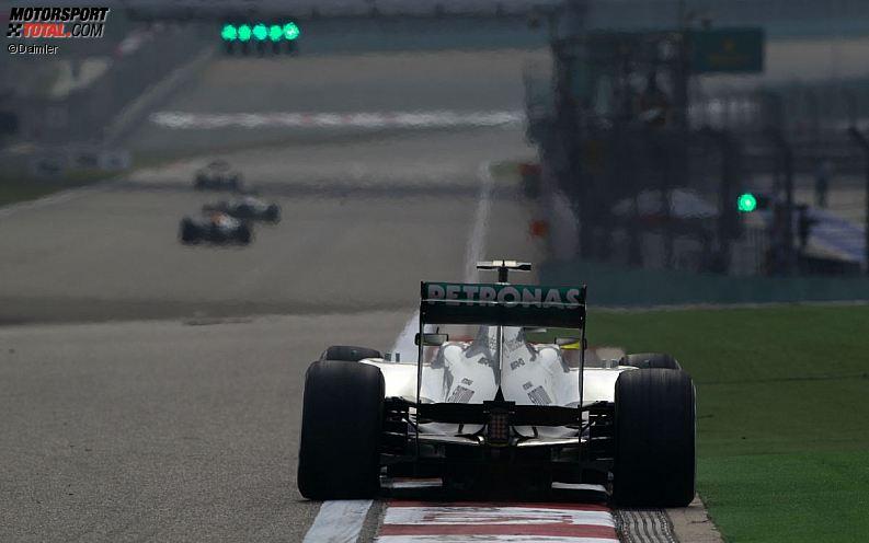 Formula 1- Season 2013 - z1365856981