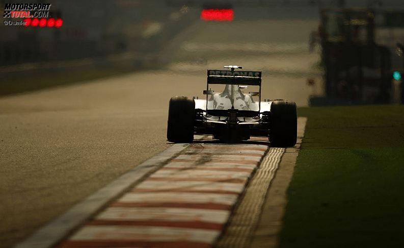 Formula 1- Season 2013 - z1365857094