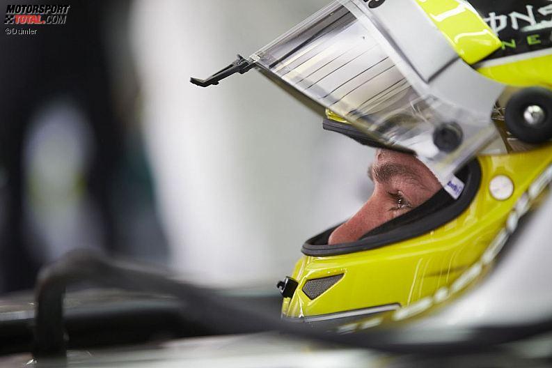 Formula 1- Season 2013 - z1365857151
