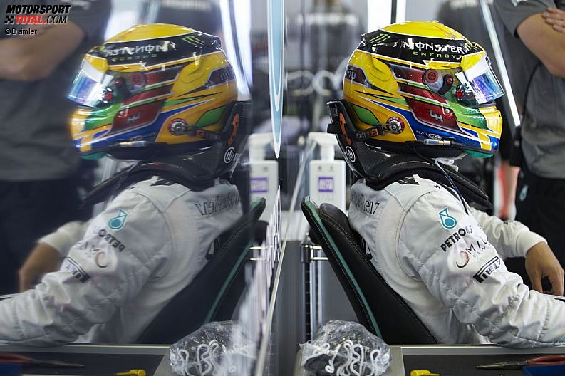 Formula 1- Season 2013 - z1365857163