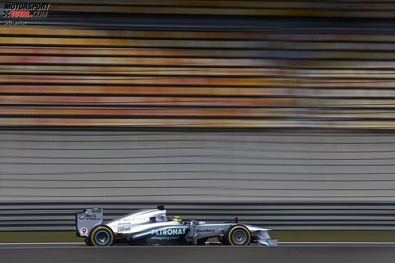 Formula 1- Season 2013 - z1365857196