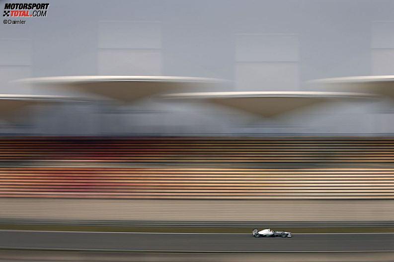 Formula 1- Season 2013 - z1365857286