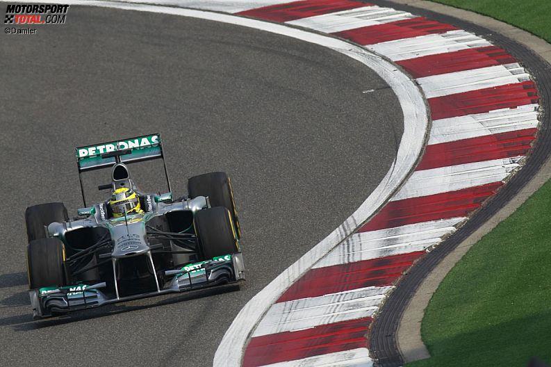 Formula 1- Season 2013 - z1365857296