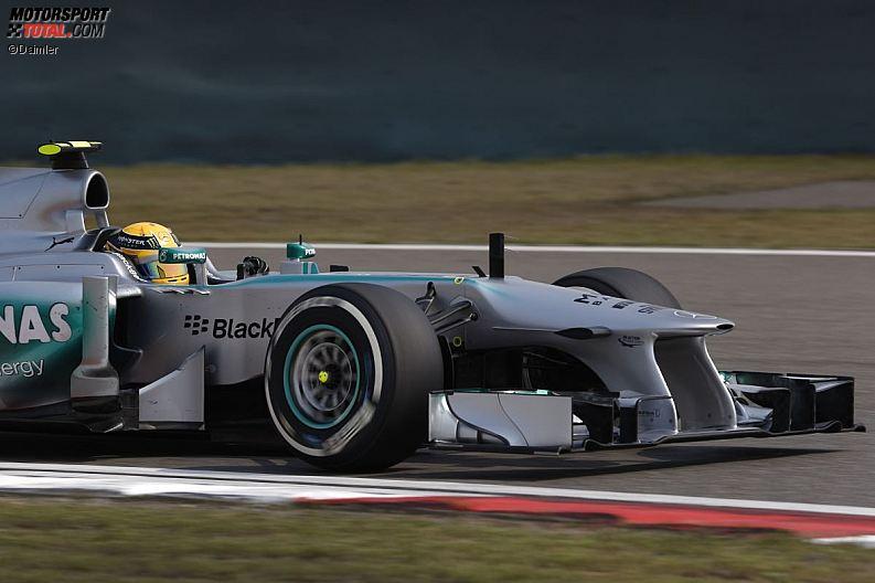 Formula 1- Season 2013 - z1365857320