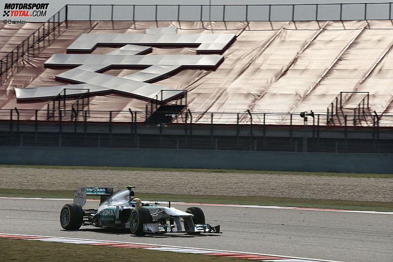 Formula 1- Season 2013 - z1365857332