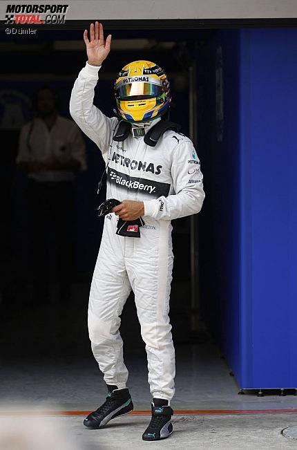 Formula 1- Season 2013 - z1365860445